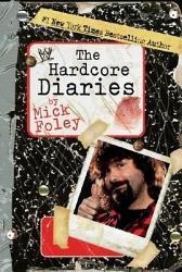 The Hardcore Diaries PDF