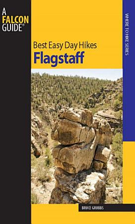 Best Easy Day Hikes Flagstaff PDF