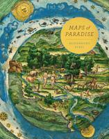 Maps of Paradise PDF