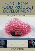 Functional Food Product Development