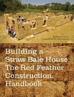 Building a Straw Bale House PDF