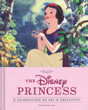 The Disney Princess PDF