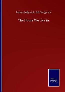The House We Live in PDF