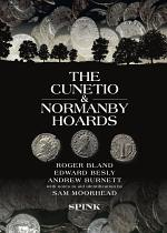 The Cunetio and Normanby Hoards