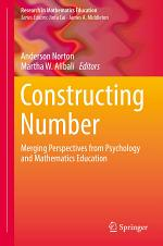 Constructing Number