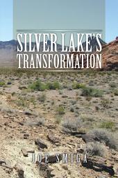 Silver Lake's Transformation