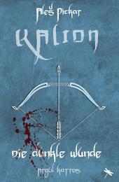 KALION. Die dunkle Wunde: 2