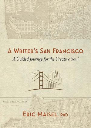 A Writer s San Francisco PDF