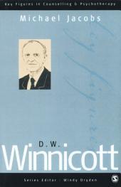 D W Winnicott