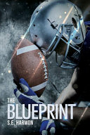 Download The Blueprint Book