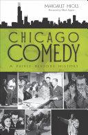 Chicago Comedy