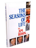 The Seasons of Life PDF