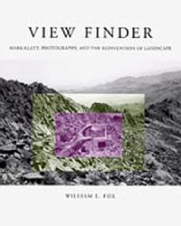 View Finder Book PDF