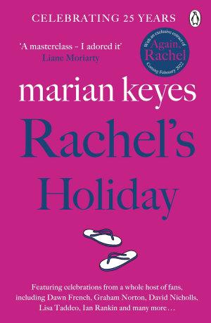 Rachel s Holiday