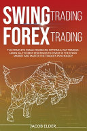 Swing Trading Forex Trading