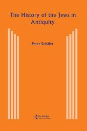 History of Jews in Antiquity