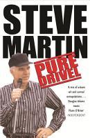 Pure Drivel PDF