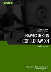 Graphic Design (CorelDraw X4) Level 1
