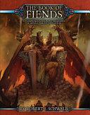 Download Book of Fiends 5E Book