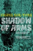 The Shadow of Arms PDF