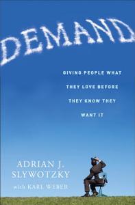 Demand Book