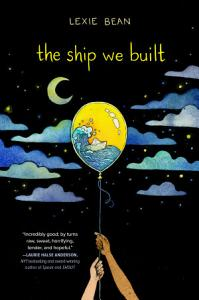 The Ship We Built PDF