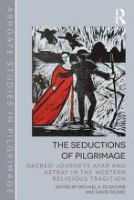The Seductions of Pilgrimage PDF