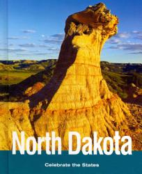 North Dakota Book PDF