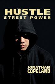 Hustle  Street Power PDF