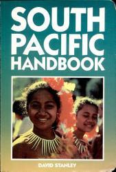 South Pacific Handbook Book PDF