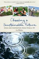 Choosing a Sustainable Future PDF