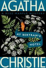 At Bertram's Hotel