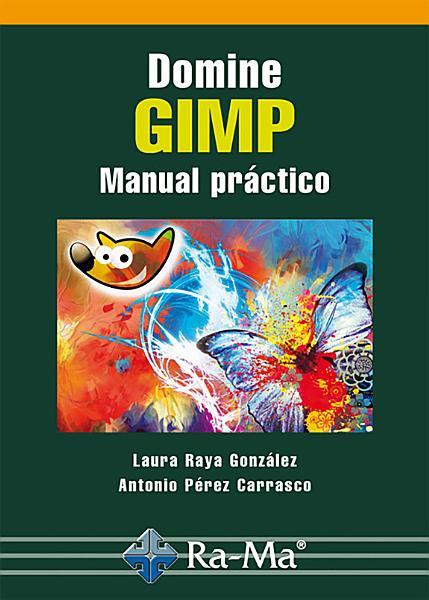 Domine Gimp Manual Practico
