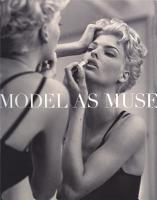 The Model as Muse PDF
