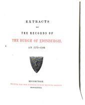 a.d. 1573-1589