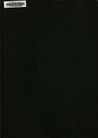 The Linnean PDF