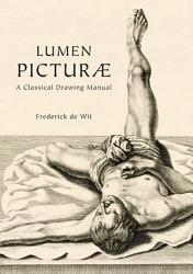 Lumen Picturae Book PDF