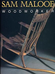 Sam Maloof  Woodworker PDF
