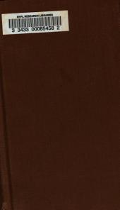 Les délices de l'Espagne & du Portugal: où on voit une description exacte des antiquitéz, des provinces, des montagnes ...