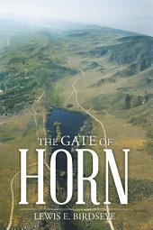 The Gate of Horn
