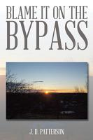 Blame It on the Bypass PDF