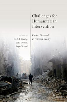 Challenges for Humanitarian Intervention PDF