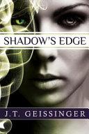 Shadow s Edge PDF