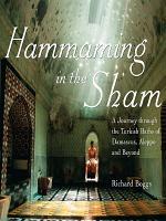 Hammaming in the Sham PDF