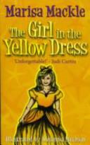 Girl in the Yellow Dress