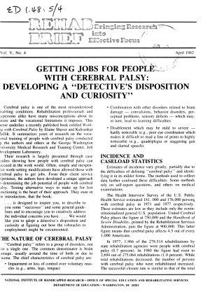 Rehab Brief PDF