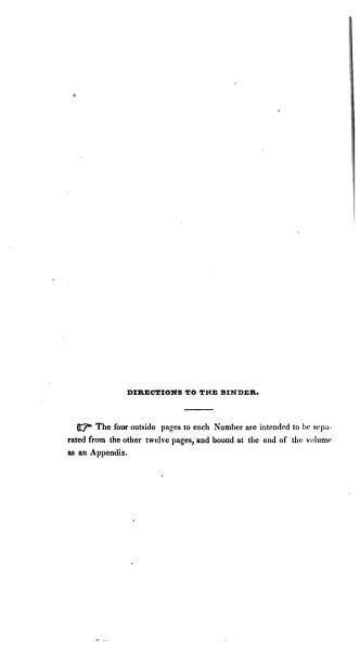 The Boston News Letter