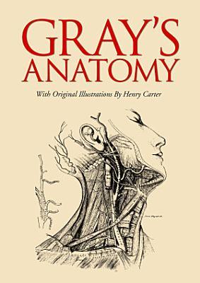 Gray s Anatomy