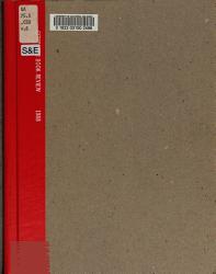 Computer Book Review Book PDF