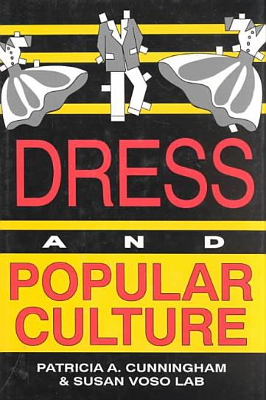 Dress and Popular Culture PDF